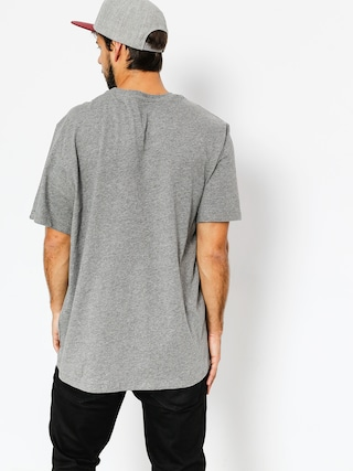 T-shirt Element Dome (grey heather)