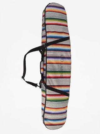 Pokrowiec Burton Space Sack (bright sinola stripe)