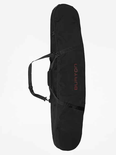 Pokrowiec Burton Space Sack (true black)