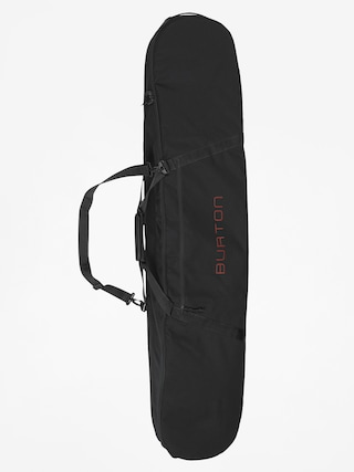 Pokrowiec Burton Board Sack (true black)