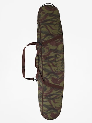 Pokrowiec Burton Board Sack (brushstroke camo)