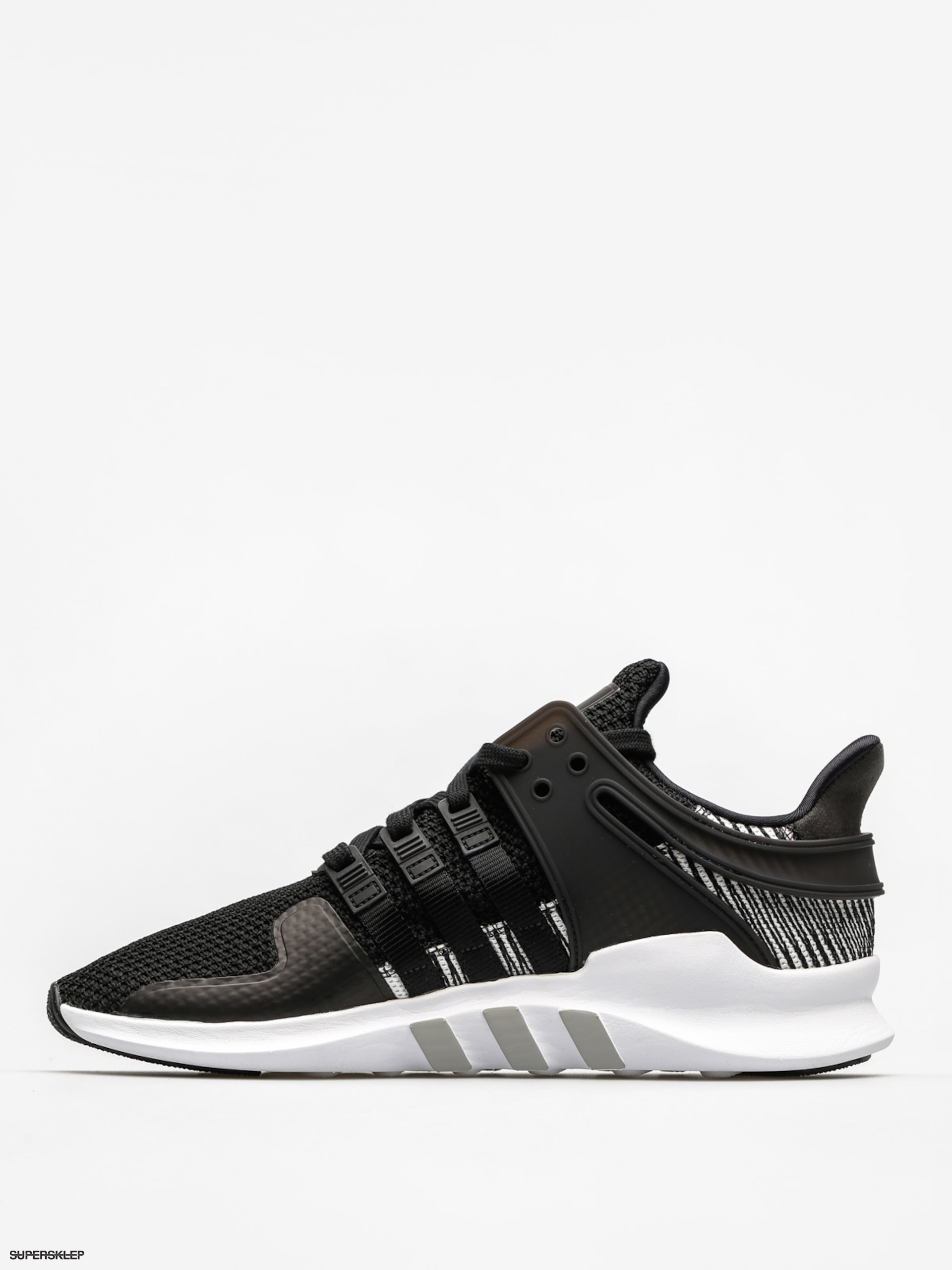 buty adidas equipment support adv w 322