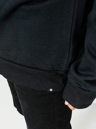 Bluza Element Mimic Cr (flint black)