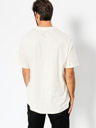 T-shirt Element Blazin Smu (peach)