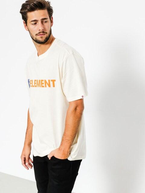 T-shirt Element Blazin Smu