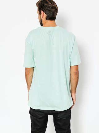 T-shirt Element Blazin Smu (mint)