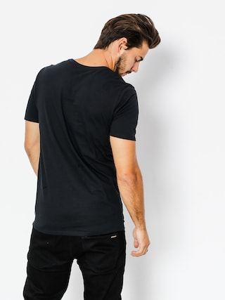 T-shirt Nike SB Sb Ctn Essential (black)