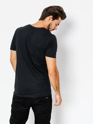 T-shirt Nike SB Sb Ctn Essential (black)