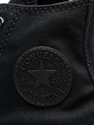 Trampki Converse Chuck Taylor All Star Hi (blk monochro)