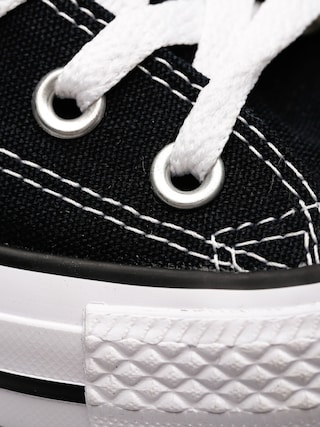 Trampki Converse Chuck Taylor All Star Hi (black)