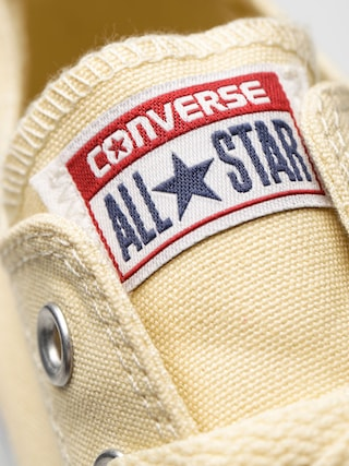 Trampki Converse Chuck Taylor All Star OX (natural white)