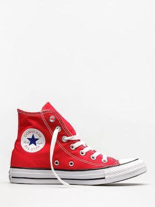 Trampki Converse Chuck Taylor All Star Hi (red)