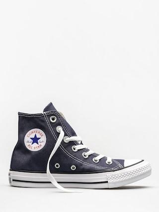 Trampki Converse Chuck Taylor All Star Hi (navy)