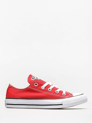 Trampki Converse Chuck Taylor All Star OX (red)