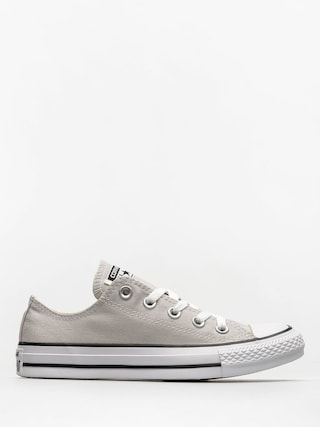 Trampki Converse Chuck Taylor All Star Ox (pale putty)