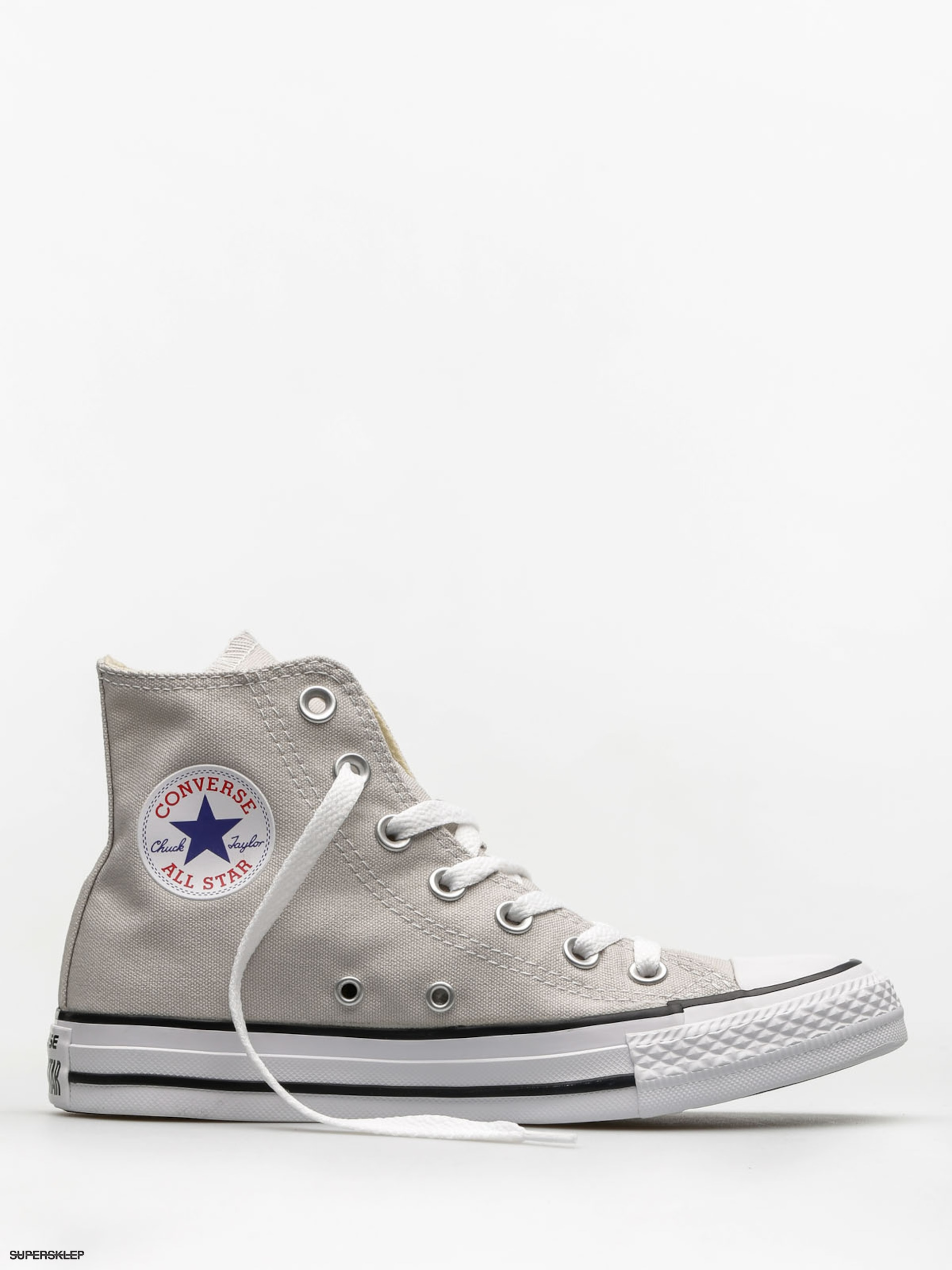 Trampki Converse Chuck Taylor All Star Hi (pale putty)