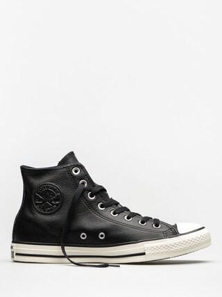 Trampki Converse Chuck Taylor All Star Hi (black/egret/black)