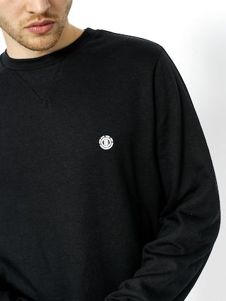 Bluza Element Cornell Cr (flint black)