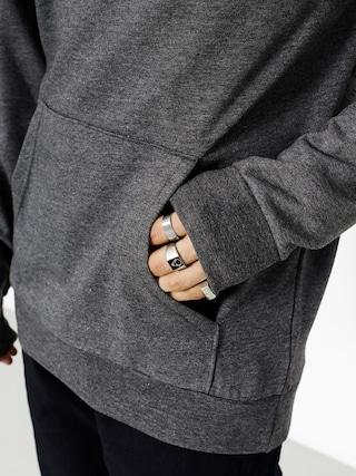 Bluza z kapturem Element Cornell HD (charcoal heather)