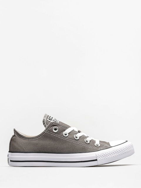 Trampki Converse Chuck Taylor All Star Seasonal OX