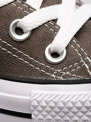 Trampki Converse Chuck Taylor All Star Seasonal OX (charcoal)