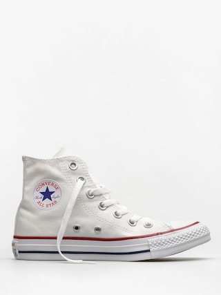 Trampki Converse Chuck Taylor All Star Hi (optic white)