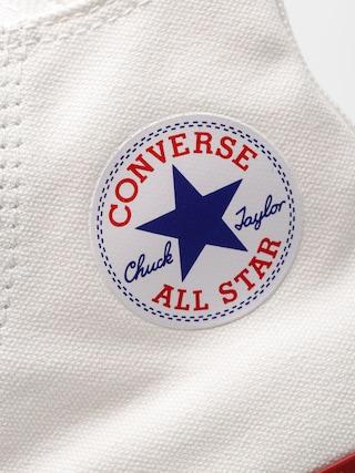 Trampki Converse Chuck Taylor All Star Hi (optic white)