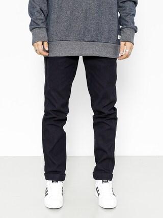 Spodnie Element Pallet (indigo)