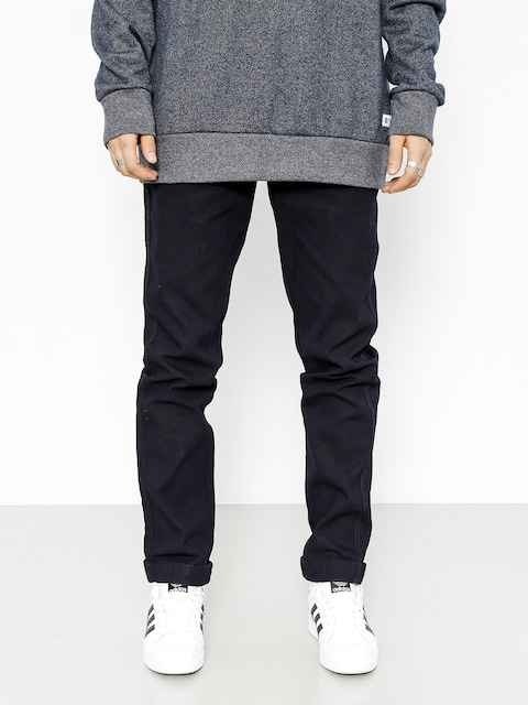 Spodnie Element Pallet