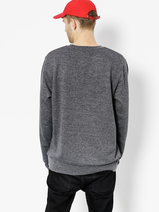 Bluza Element Tri Tip Cr (charcoal heather)