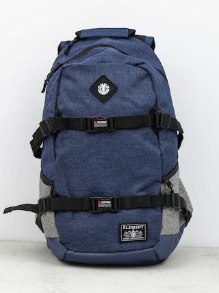 Plecak Element Jaywalker (grey heather)