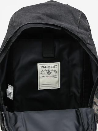 Plecak Element Sparker (map camo)