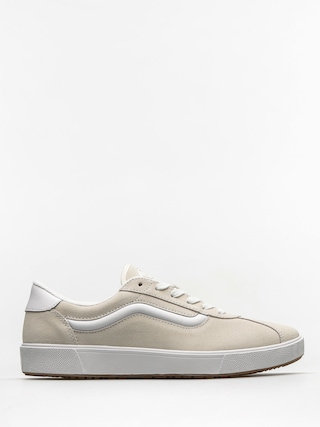 Buty Vans Wally 3 (classic white/true white)