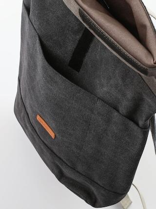 Plecak Ucon Acrobatics Hajo (black/grey)