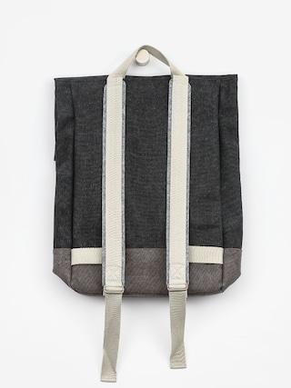 Plecak Ucon Acrobatics Karlo (black/grey)