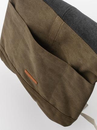 Plecak Ucon Acrobatics Hajo (olive/black)