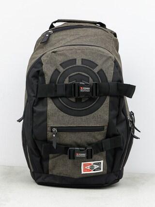 Plecak Element Mohave (khaki heather)