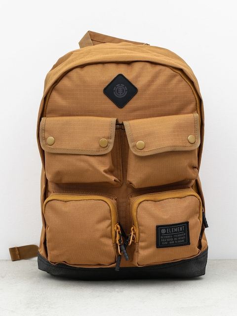 Plecak Element Beyond (bronco brown)