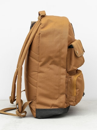 Plecak Element Beyond (bronco brown)