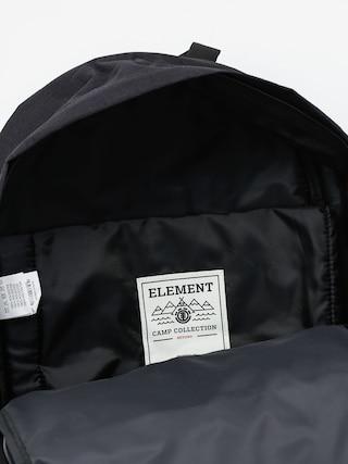 Plecak Element Beyond (all black)