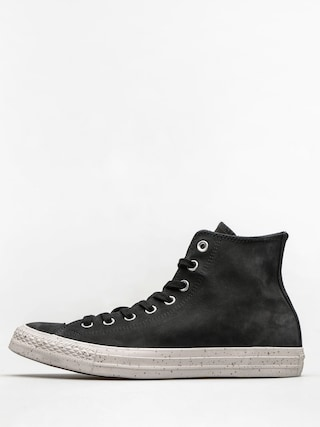 Trampki Converse Chuck Taylor All Star Hi (black/malted/pale putty)