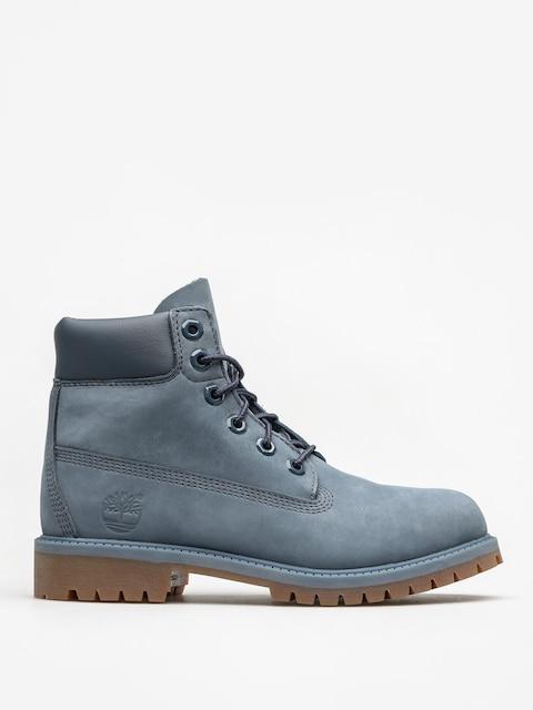 Buty dziecięce Timberland 6 In Premium Wp