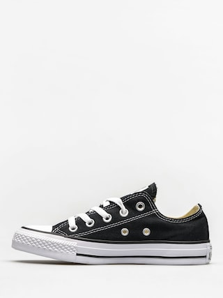 Trampki Converse Chuck Taylor All Star OX (black)