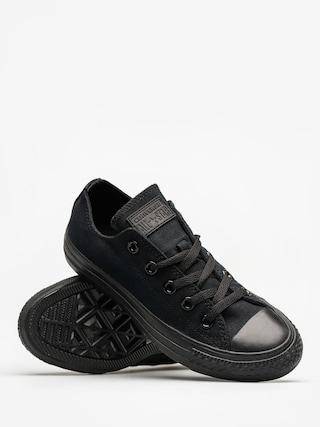 Trampki Converse Chuck Taylor All Star OX (black/monochrom)