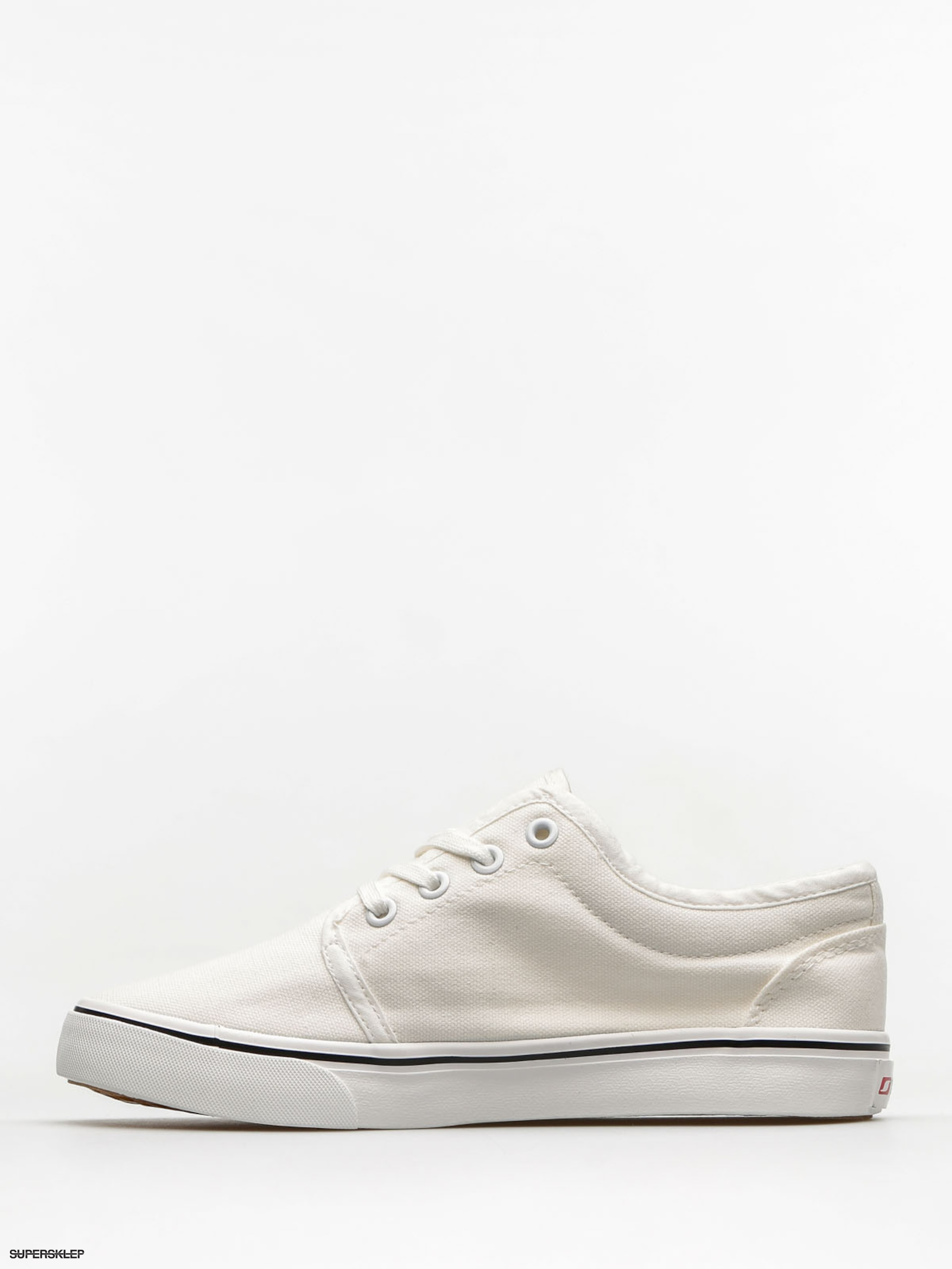 Buty Smith's Mas 1014 (bleached white)