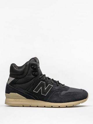 Buty New Balance 996 (black)