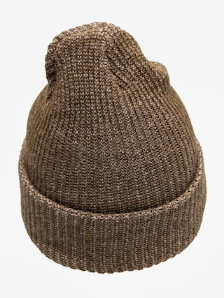 Czapka zimowa Brixton Trig Beanie (heather moss)