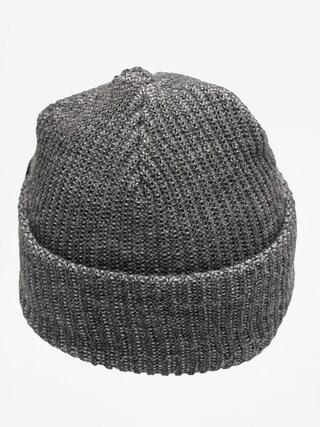 Czapka zimowa Brixton Redmond Beanie (grey/black)