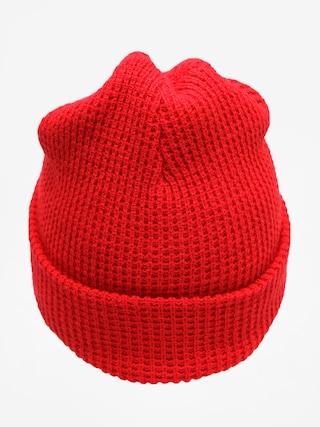 Czapka zimowa Brixton Langley Beanie (dark red)