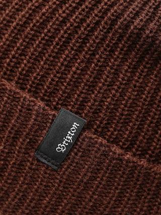 Czapka zimowa Brixton Heist Beanie (brown)